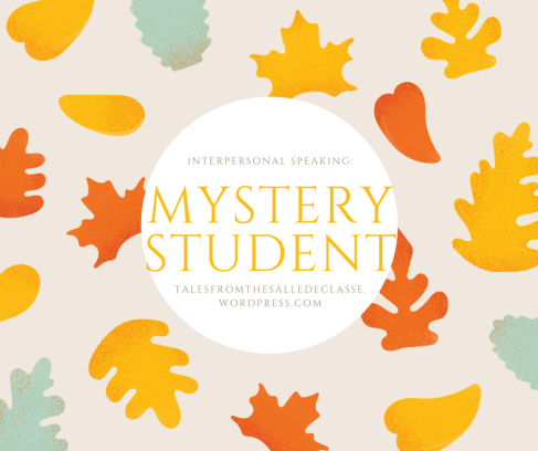 mystery-student